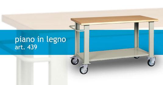 images/prodotti/banchi_lavoro_legno/piano_legno_439.jpg
